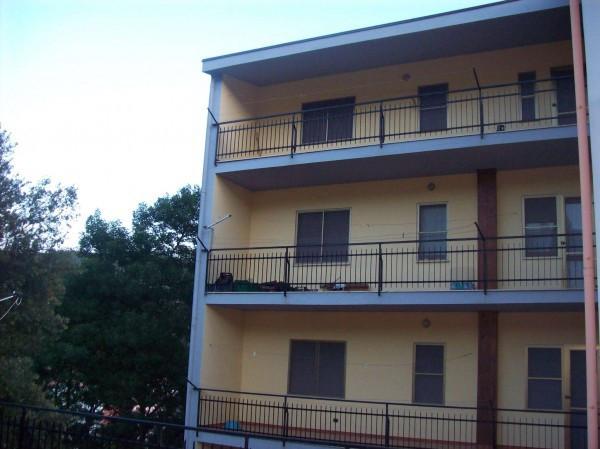 Bilocale Villaputzu Via Nazionale 1