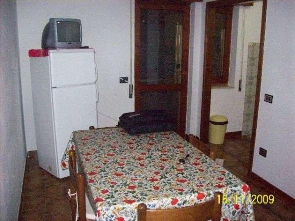 Bilocale Villaputzu Via Nazionale 5