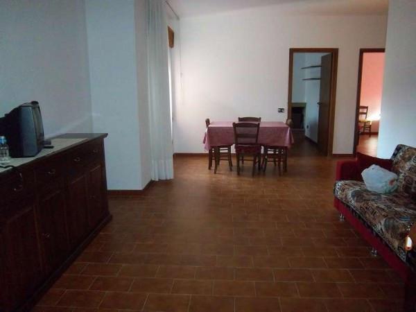 Appartamento in vendita a Villaputzu, 4 locali, prezzo € 80.000 | Cambio Casa.it