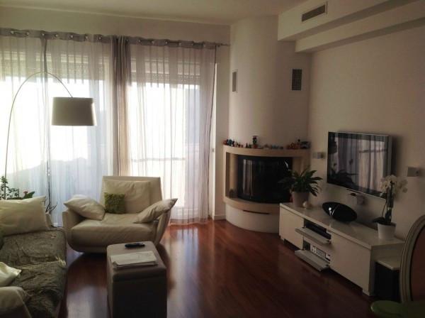 Attico / Mansarda in vendita a Taranto, 3 locali, prezzo € 155.000 | Cambio Casa.it