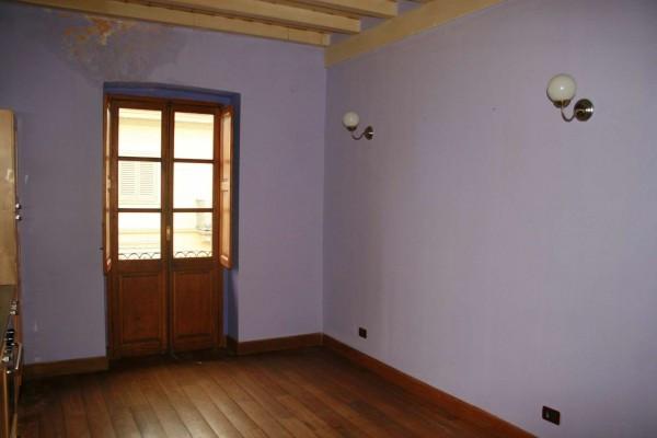 Appartamento in vendita a Torino, 3 locali, zona Zona: 9 . San Donato, Cit Turin, Campidoglio, , prezzo € 110.000   Cambiocasa.it