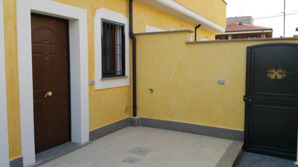 roma vendita quart: valle muricana gruppo erbori costruzioni