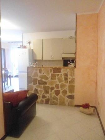 Appartamento in vendita a Tarquinia, 3 locali, prezzo € 130.000   CambioCasa.it