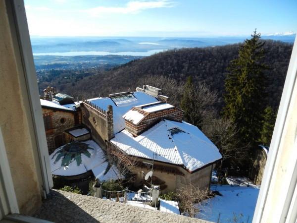 Bilocale Varese Via Beata Giuliana 10