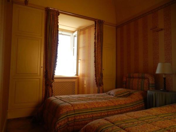 Bilocale Varese Via Beata Giuliana 6
