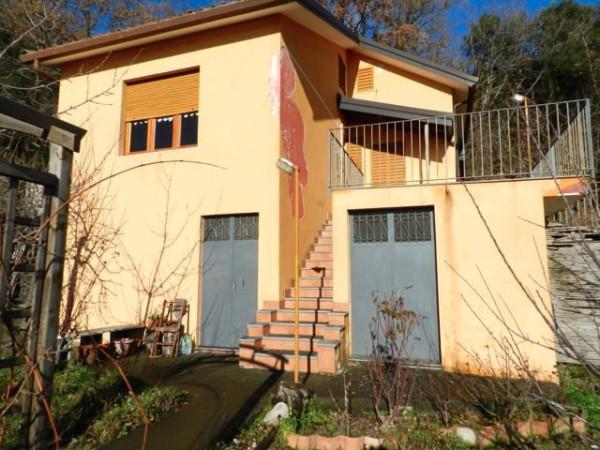 Bilocale Pedara Via Montarello 1