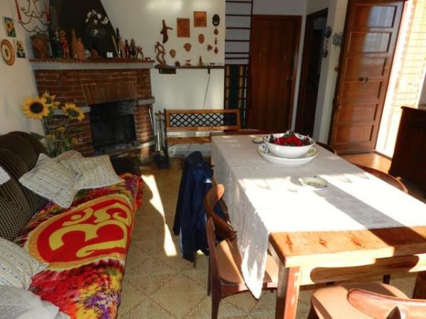 Bilocale Pedara Via Montarello 10