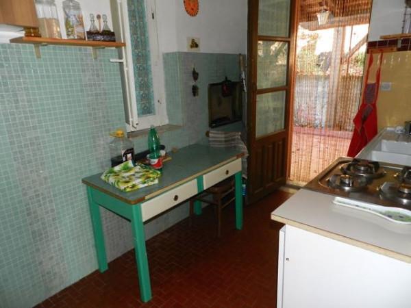 Bilocale Pedara Via Montarello 11