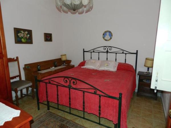 Bilocale Pedara Via Montarello 12