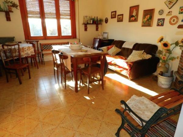 Bilocale Pedara Via Montarello 13