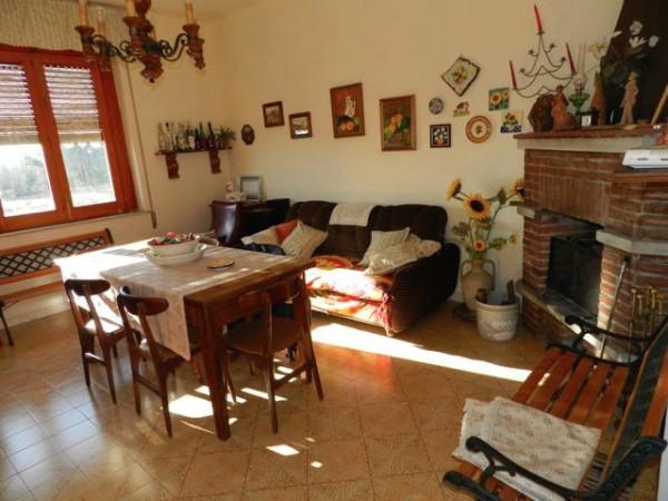 Bilocale Pedara Via Montarello 9