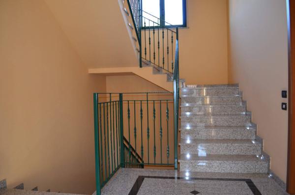 Bilocale Cesate Via Bellini, 75 4
