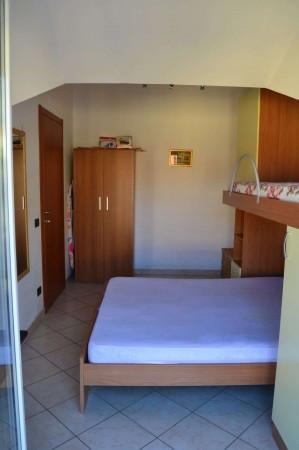 Bilocale Pietra Ligure Via Della Cornice 5