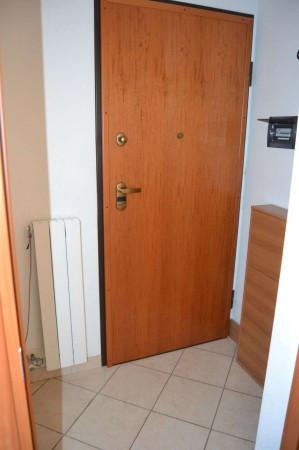 Bilocale Pietra Ligure Via Della Cornice 8