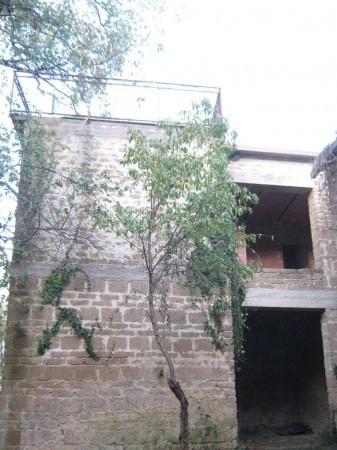 Soluzione Indipendente in vendita a Marzano Appio, 5 locali, prezzo € 25.000 | Cambio Casa.it