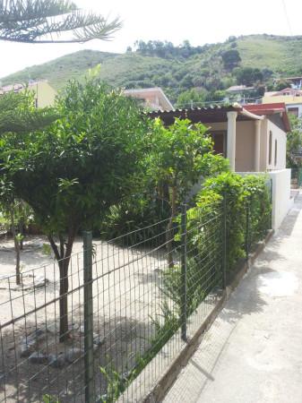 Appartamento in Vendita a Messina Periferia Nord: 3 locali, 45 mq