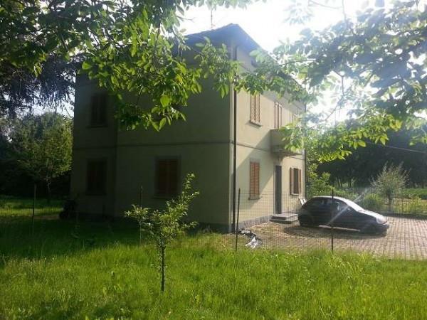 Appartamento in vendita a Fiorano Canavese, 6 locali, prezzo € 40.000 | Cambio Casa.it