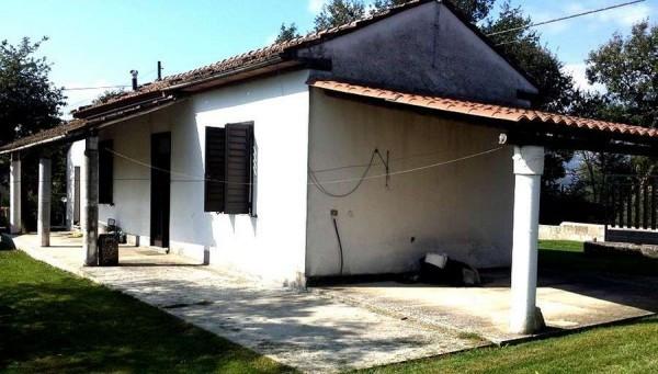 Bilocale Ceccano Via Cese 2