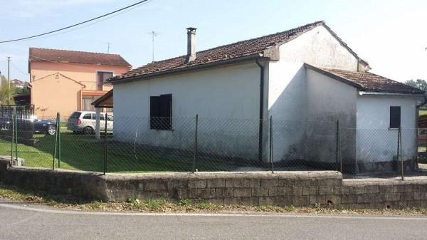 Bilocale Ceccano Via Cese 4