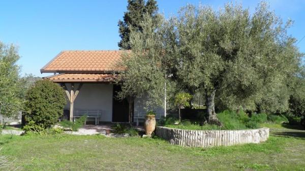Terreno Agricolo in vendita a Ragalna, 9999 locali, prezzo € 65.000 | Cambio Casa.it