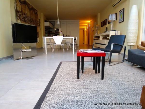 Soluzione Indipendente in vendita a Cesenatico, 5 locali, Trattative riservate | Cambio Casa.it