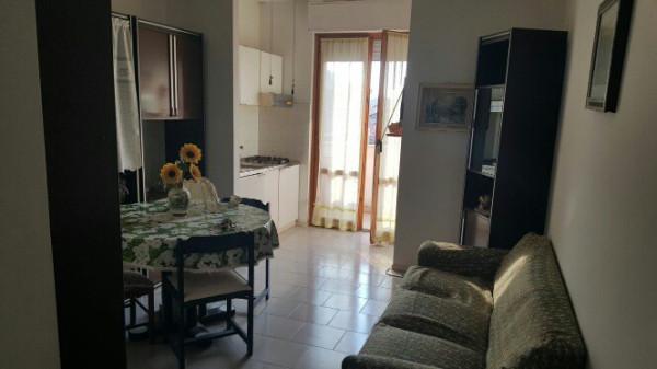 Bilocale Montesilvano Via Lucania 8