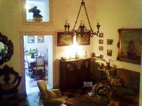 Appartamento in vendita a Gaeta, 9999 locali, prezzo € 290.000 | Cambio Casa.it