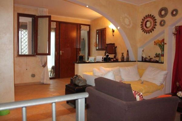 Appartamento, Comune di Grosseto Località Marrucheto, Verde Maremma, Vendita - Grosseto (Grosseto)