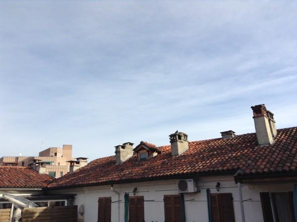 Bilocale Novara Via Mario Greppi 4