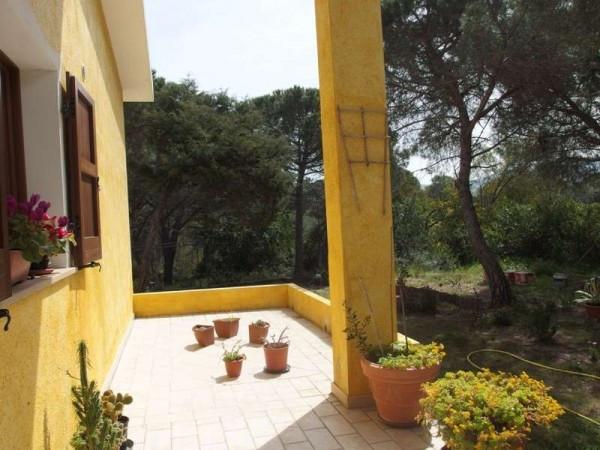 Bilocale Valledoria Unnamed Road 10