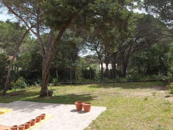 Bilocale Valledoria Unnamed Road 9