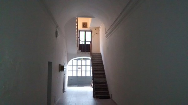 Bilocale Bari Via Domenico Nicolai 7