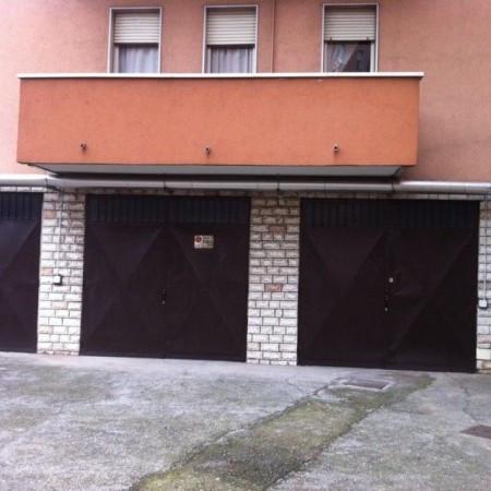 Attività / Licenza in vendita a Brescia, 1 locali, prezzo € 27.000 | Cambio Casa.it