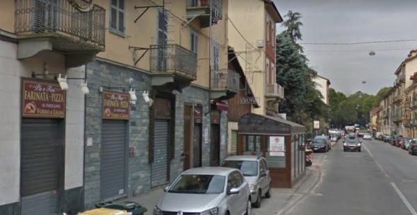 Appartamento in Affitto a Torino Periferia Est: 2 locali, 40 mq