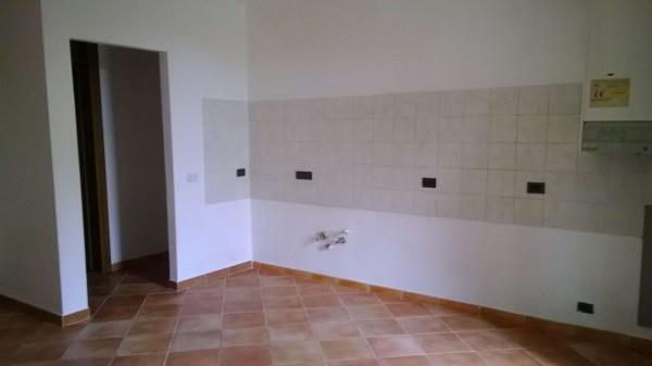 Appartamento in Affitto a Bagnolo In Piano Periferia: 3 locali, 75 mq