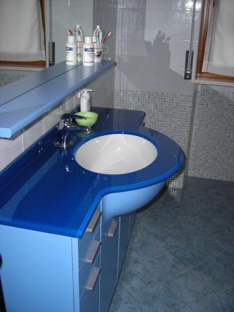 Appartamento in vendita a Cassano d'Adda, 2 locali, prezzo € 129.000 | Cambio Casa.it