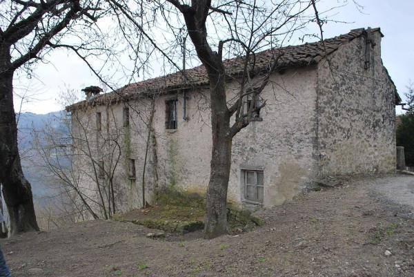 Rustico / Casale in vendita a Lequio Berria, 6 locali, prezzo € 140.000 | Cambio Casa.it