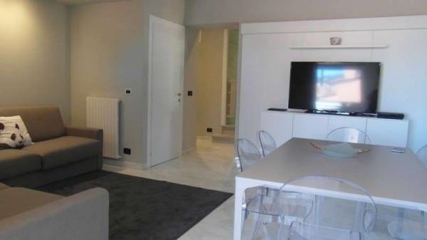 Appartamento in affitto a Alassio, 5 locali, prezzo € 3.500 | CambioCasa.it