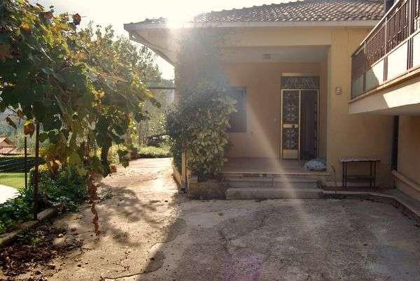 Appartamento in vendita a Ceccano, 4 locali, prezzo € 64.000 | Cambio Casa.it