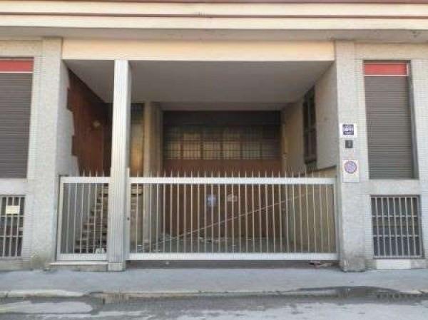 Terreno Edificabile Residenziale in vendita a Milano, 9999 locali, zona Zona: 17 . Quarto Oggiaro, Villapizzone, Certosa, Vialba, prezzo € 860.000 | Cambio Casa.it