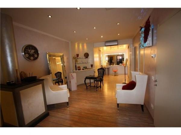 Negozio / Locale in vendita a Lurate Caccivio, 3 locali, prezzo € 200.000 | Cambio Casa.it