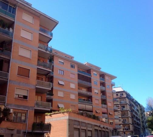 Box / Garage in vendita a Roma, 9999 locali, zona Zona: 26 . Gregorio VII - Baldo degli Ubaldi, prezzo € 78.000 | CambioCasa.it