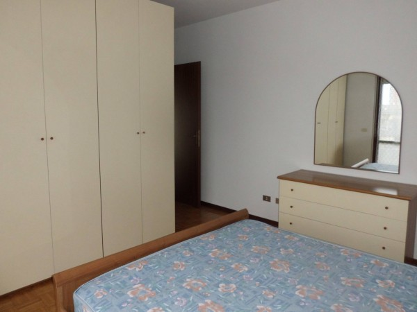 Bilocale Piacenza Via Cristoforo Colombo 5