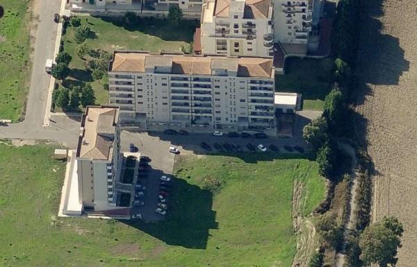 Appartamento in Affitto a Crotone