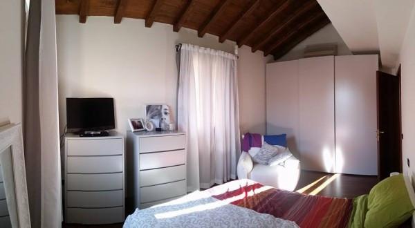 Bilocale Spilamberto Via Casali 2