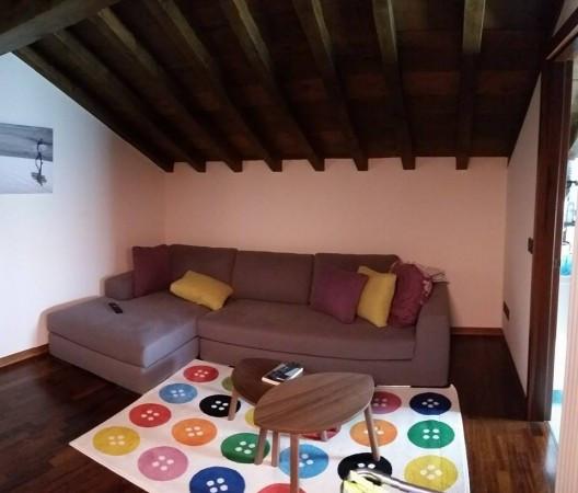 Bilocale Spilamberto Via Casali 5