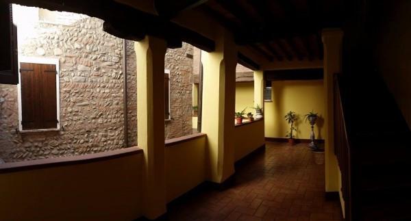 Bilocale Spilamberto Via Casali 7