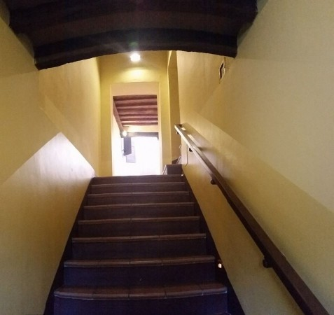Bilocale Spilamberto Via Casali 8