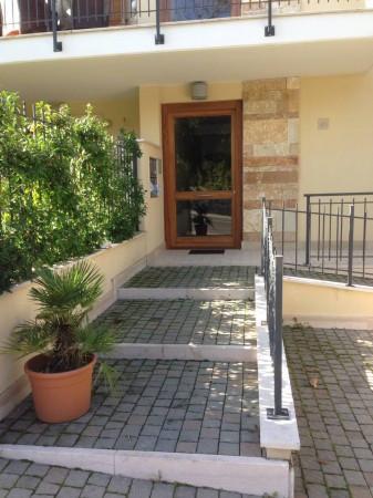 Bilocale Grottaferrata Via Rocca Di Papa 2