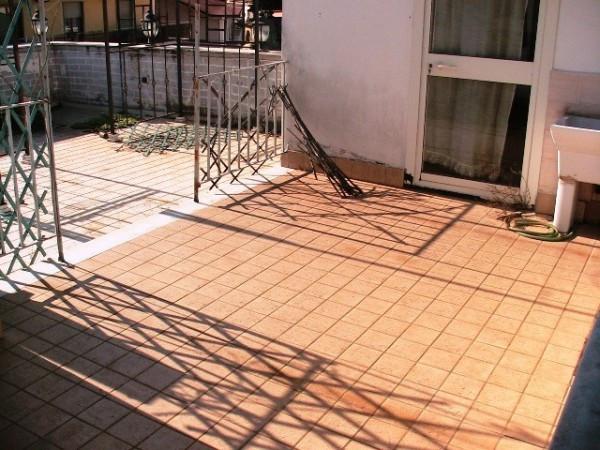 Attico / Mansarda in vendita a Acerra, 3 locali, prezzo € 49.000   Cambio Casa.it